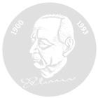 Eduard Rhein Stiftung