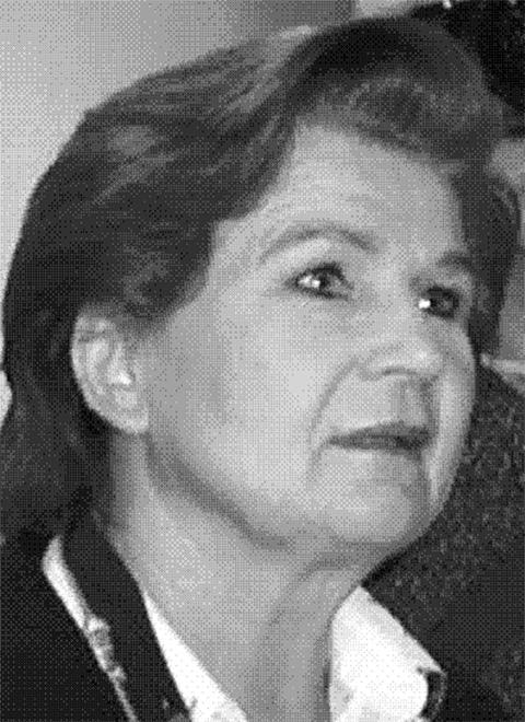 Tereschkova