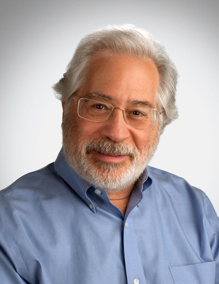 Victor S. Miller, Ph.D.
